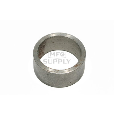 """202877A - # 11: 1"""" Spacer for Torq-A-Verter"""