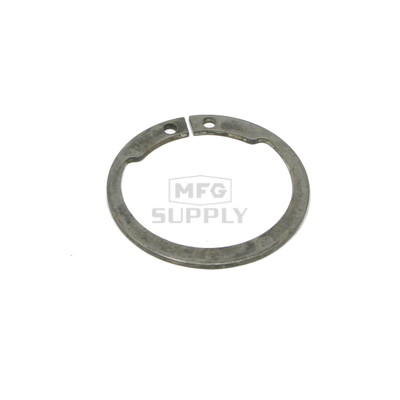 203159A - # 1: Retaining Ring for 40D/44D Driven Clutch