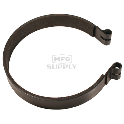 203234A - Brake Band 6IN