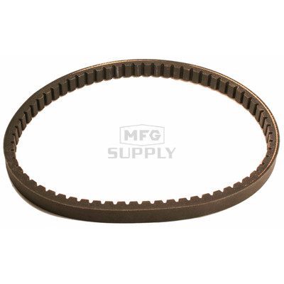 "203590A - Belt for 30 Series. 28-21/64"" OC."