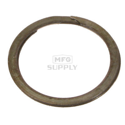 204177A - SPIRO-LOX Retaining Ring