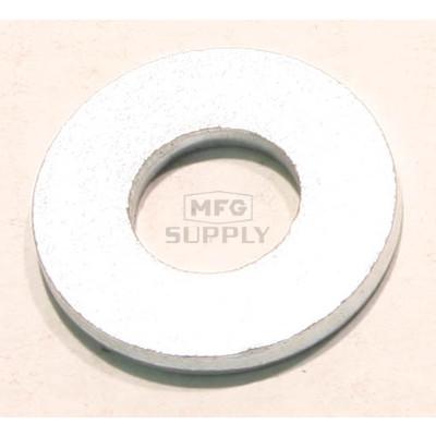 205746A - Washer Steel 1/2 X 1-1/8 X 1/8 94C