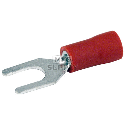 2-207 - 22-18 Spade Connector