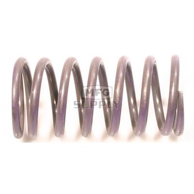 211500A - S.K. Spring COMPRESSON Purple 94C