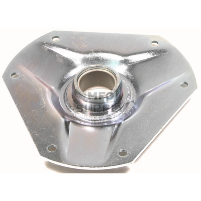 213933A - SK-Comet Cover Plate - 108C