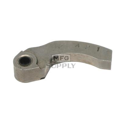 215865A1 - Cam Arm A-21 (45.5 grams)