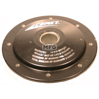 217174A - SK-Comet COVER W/Bearing-4 Post PRO