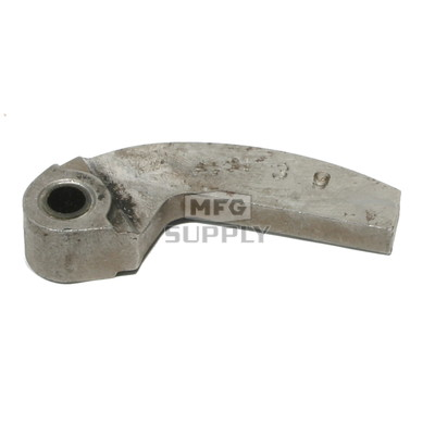 217288A1 - Cam Arm A39 (39.3 grams)