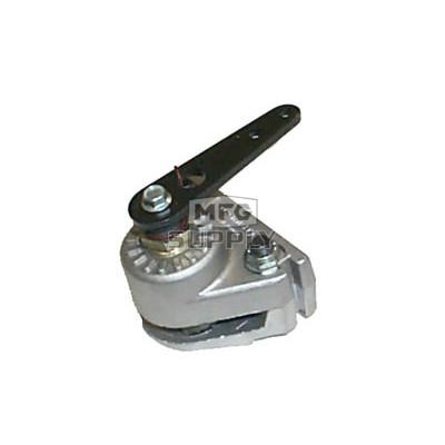 218070A - Disc Caliper Brake Assembly