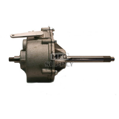 218390A - Forward / Reverse Gearbox
