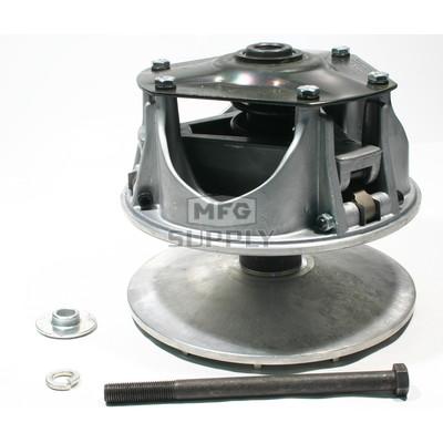 219118A - Comet 103 HPQ (High Performance Quad) Kawasaki Prairie ATV Clutch