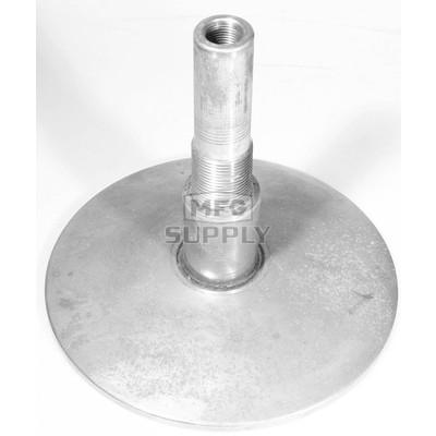 219377A - SK-F/F & Post-SHRT MTG Bolt 30MM Bore