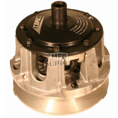 219803A - Comet 108 4-Pro Clutch for Yamaha Snowmobiles