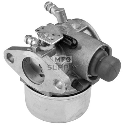 22-13150 - Carburetor  for Tecumseh
