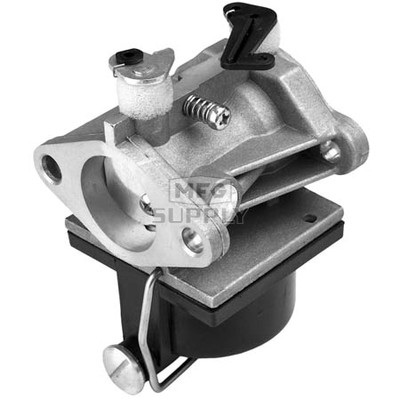 22-13153 - Carburetor for Tecumseh