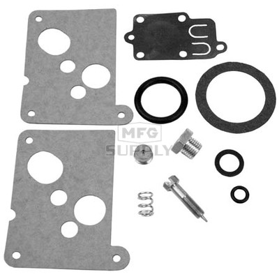 22-7967 - Carburetor Kit for Briggs & Stratton