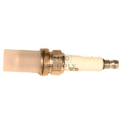 24-12558 - Denso U20MU Spark Plug