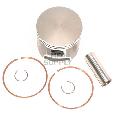 2452M07650 - Ski-Doo Piston .5mm  for 550F engine type