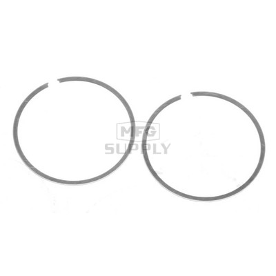 2461CD - Wiseco Piston Ring(s)