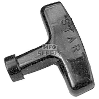 25-10871 - Starter Handle for Honda GX110/120/140/160