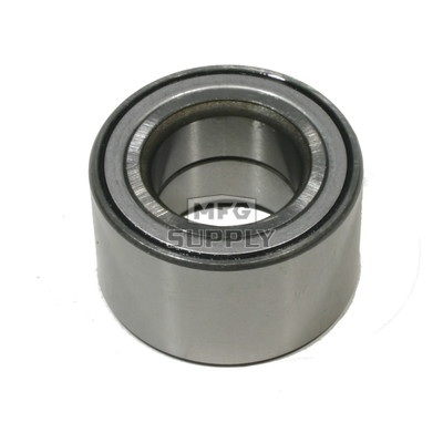 25-1496-H3 - Yamaha Front or Rear Wheel Bearing. 03-newer Grizzly ATVs