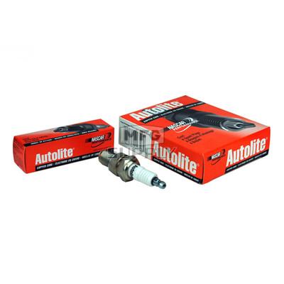 24-7227 - Autolite 386 Spark Plug