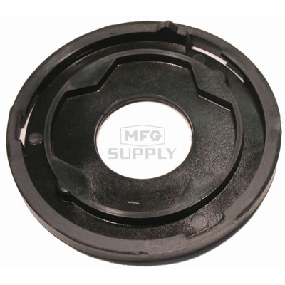 27-8223 - Cover For Super Mini Bump & Feed Trimmer Head