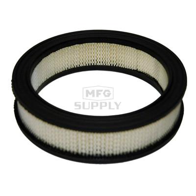 19-2774 - Air Filter for Kohler