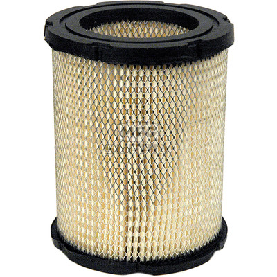 19-2781 - Paper Air Filter replaces Wisconsin LO173B