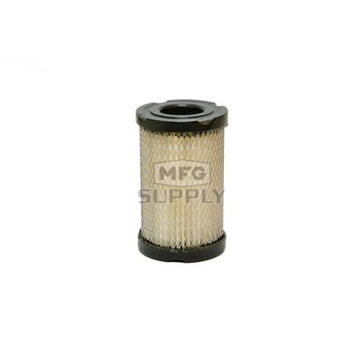 19-2784 - Paper Air Filter for Tecumseh