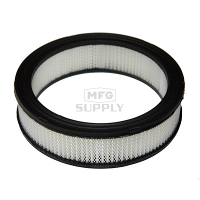 19-2790 - Air Filter Replaces Onan 140-2522/140-1228