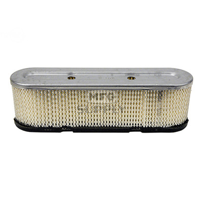 19-2829 - Air Filter Replaces Tecumseh 35403