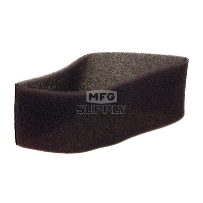 19-2844 - Kohler 45-083-01 Air Filter Wrap