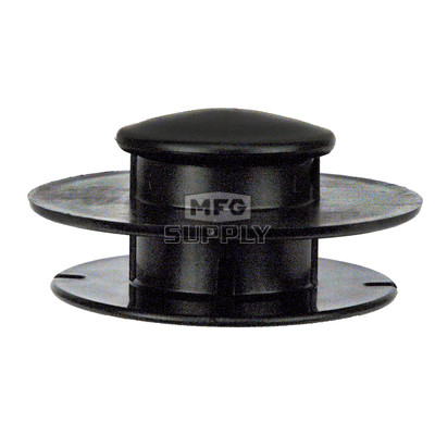 27-30131 - Semi-Matic Spool