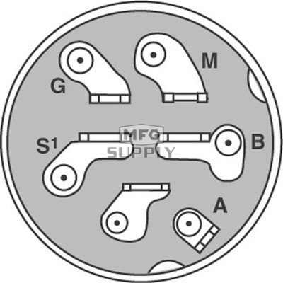 31 10723a_1 diagrams 1491887 john deere gator ignition switch wiring diagram john deere gator ignition switch wiring diagram at gsmx.co