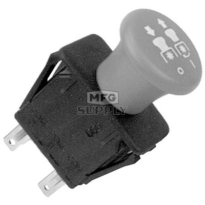 31-11470 - PTO Switch for Multi Applications.