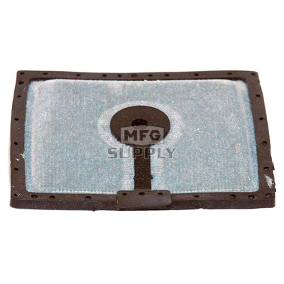 39-3114 - Air Filter for Sears Chainsaw
