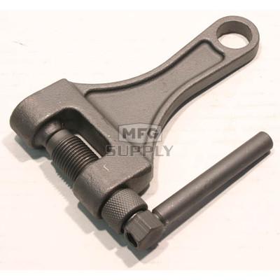 32-10713-H2 - Heavy Duty Roller Chain Breaker