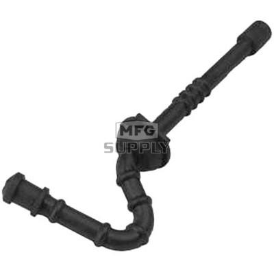 38-13171 - Fuel Hose for Stihl 029, 034, 036 & 039