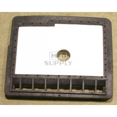 39-13166 - Air Filter Replaces Echo 13031039132