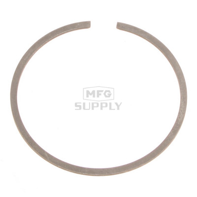 39-9923 - Stihl Piston Ring for 034 model.
