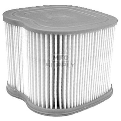 39-9956 - Husqvarna Air Filter for 268K & 272K Cut Off Saws.