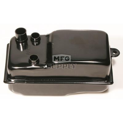 44169 - Muffler for Stihl TS400