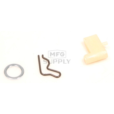 44927 - Stihl TS340, 360, 400, 410, 420 Starter Pawl Kit