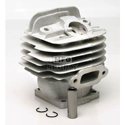 44967 - Stihl 026 & MS260 Cylinder & Piston Assembly