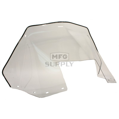 "450-217 - Polaris 13"" Windshield Clear"