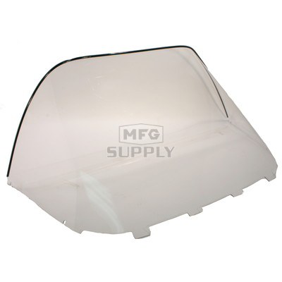 450-305 - Rupp Windshield Clear
