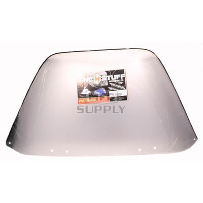 450-701 - John Deere Windshield Clear