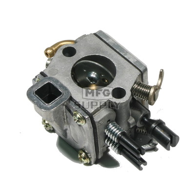 Carburetor for Stihl 034, 036, MS340, MS350 & MS360 Chainsaws