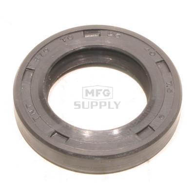501309 - Oil Seal (25x40x7)